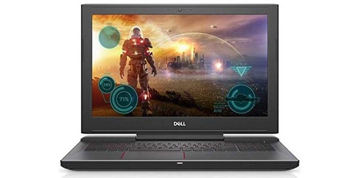 Dell G5 2019 edition