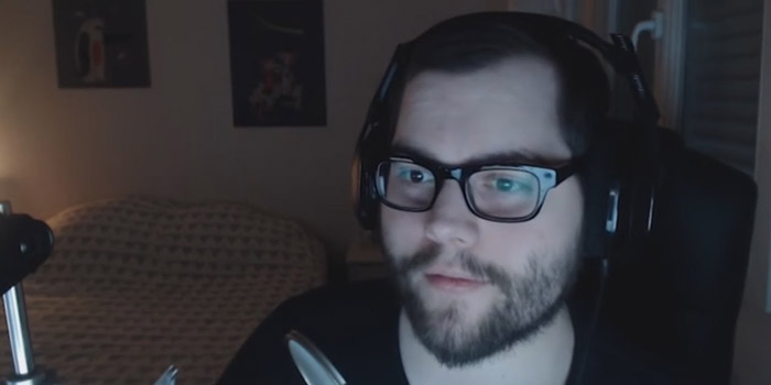 Dakotaz face reveal