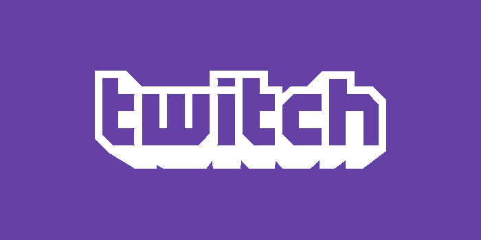Twitch for beginner streamers