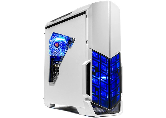 SkyTech Archeangel Gaming PC