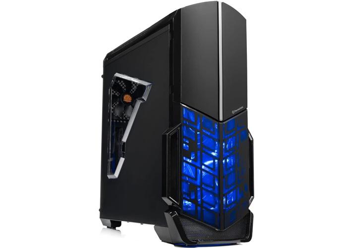 SkyTech Shadow beginner prebuilt computer